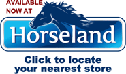 Wormabit is available at Horseland
